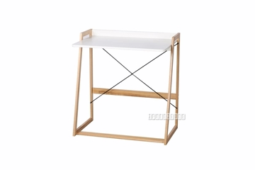 Picture of PRESTON CONSOLE TABLE