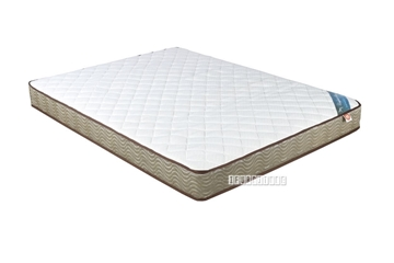 Picture of COMFORT SLEEP POCKET SPRING MATTRESS