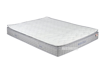 Picture of BODY SENSE POCKET SPRING MATTRESS