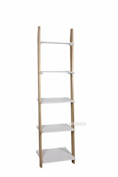 Picture of PRESTON LEANING SHELF