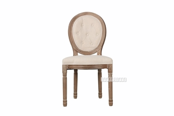 Picture of BEETLEY DINING CHAIR
