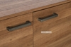 Picture of PLAZA BUFFET/SIDEBOARD
