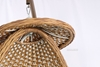 Picture of #54 RATTAN HANGING EGG CHAIR