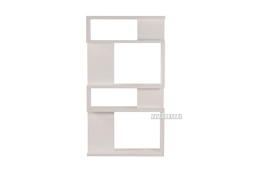 Picture for category ROOM DIVIDERS