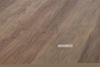 Picture of DENTON 120 RECTANGULAR BAR TABLE