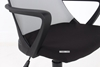 Picture of STORMTROOPER MESH BACK OFFICE CHAIR *GREY