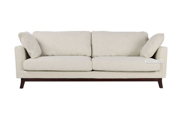 Picture of WELLS SOFA BED *BEIGE