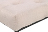 Picture of COOPER FABRIC BENCH