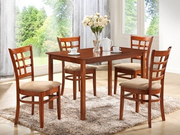 Picture of CATENA 5PC DINING SET