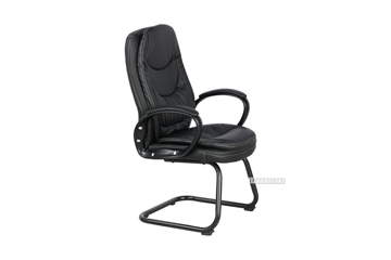 Picture of DARBY OFFICE CHAIR