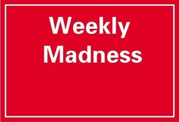 Picture for category Weekly Madness