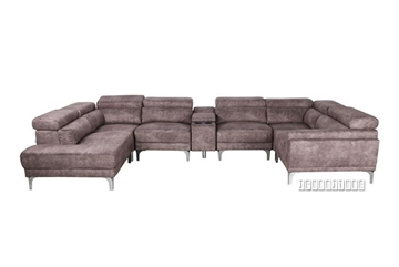 Picture of HAMILTON SECTIONAL MODULAR SOFA