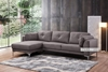 Picture of ORION SECTIONAL SOFA