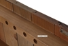 Picture of BARBADOS RECLAIMED TIMBER 180 ENTERTAINMENT UNIT