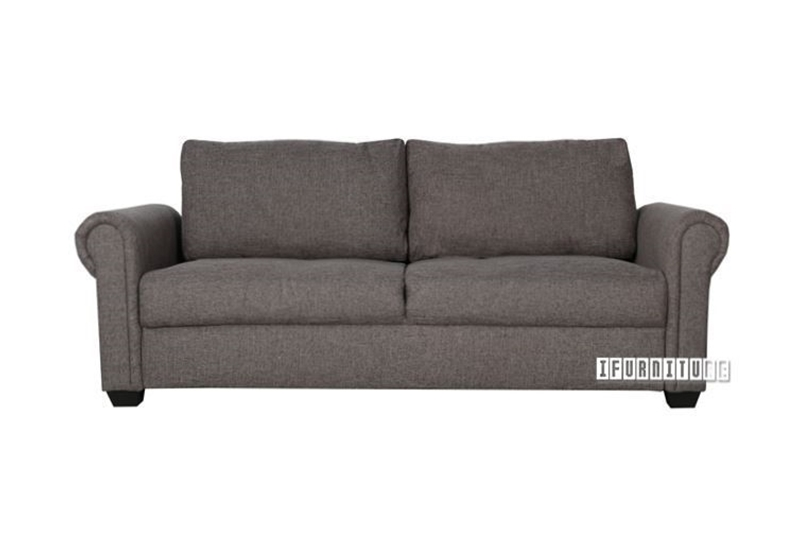 Picture of ROMSEY 3+2 SOFA RANGE *DARK