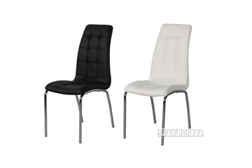 Picture of CARLOS DINING CHAIR