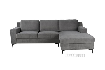 Picture of BALLMORE SECTIONAL SOFA
