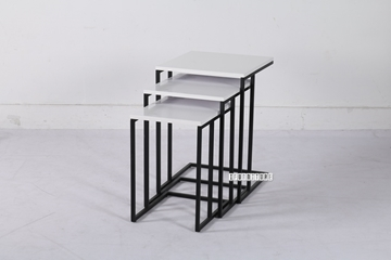 Picture of FALCON NESTING TABLES