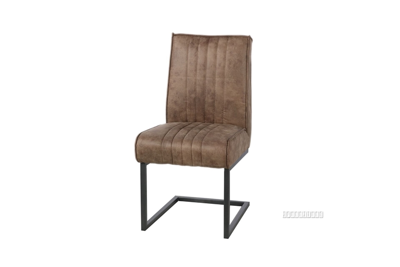 Picture of GALLOP DINING CHAIR