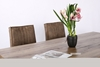 Picture of GALLOP 180 DINING SET *LIVE EDGE