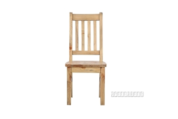 Picture of OUTBACK DINING CHAIR *SOLID PINE