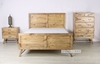 Picture of CLIFTON QUEEN SIZE BED *SOLID PINE