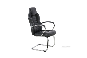 Picture of HENSLEY OFFICE CHAIR