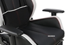 Picture of OREN HIGH BACK RECLINING OFFICE CHAIR *BLACK