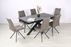 Picture of COAL 7PC 160-240 DINING SET