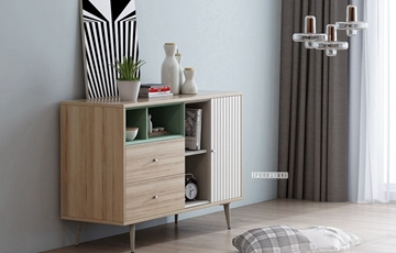 Picture of LYON 2DRW 1DR SIDEBOARD