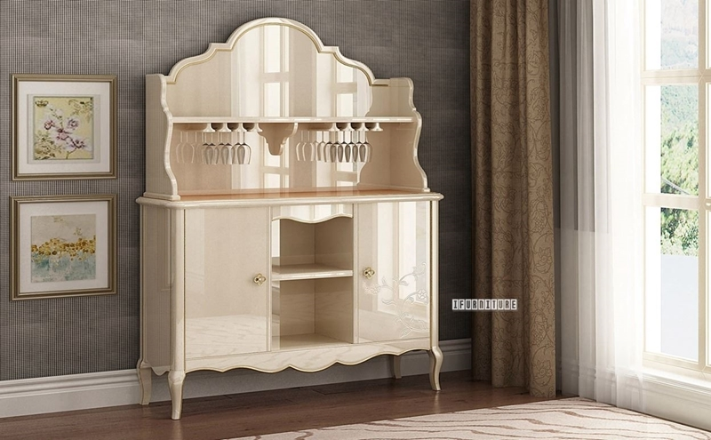 Picture of FERROL 2DR SIDEBOARD