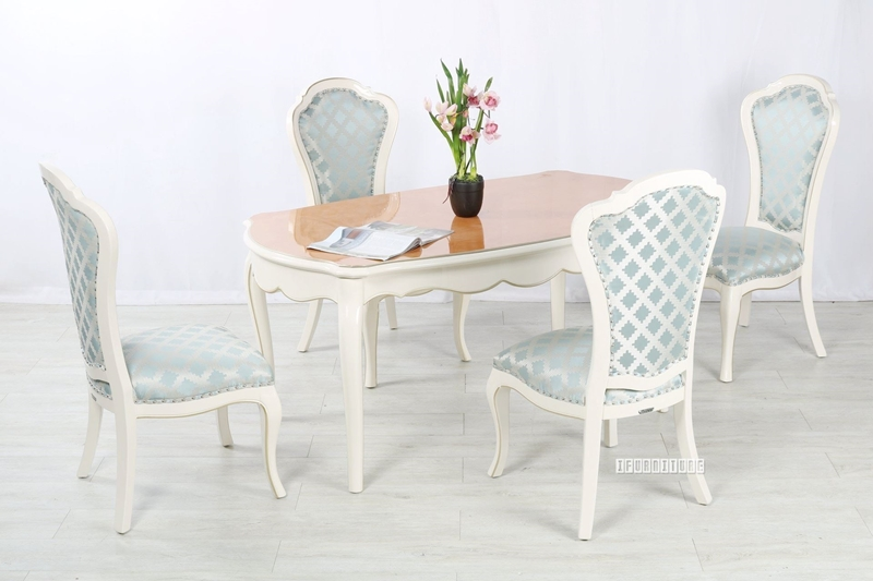 Picture of FERROL DINING TABLE