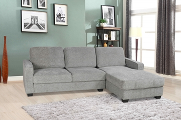 Picture of MILLER SECTIONAL SOFA