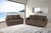 Picture of ANDERSON 3+2 SOFA RANGE