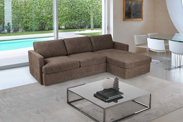 Picture of ANDERSON SECTIONAL SOFA
