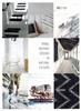 Picture of Horizon 160 Indoor Rug -Made In Belgium *Aztec Beige