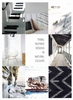 Picture of Horizon 160 Indoor Rug -Made In Belgium *Cream Mix