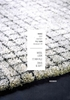 Picture of Horizon 160 Indoor Rug -Made In Belgium *Diamond Grey