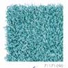 Picture of Grand 120/160/200 Indoor Rug *Made In Belgium *Turquoise
