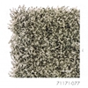 Picture of Grand 120/160/200 Indoor Rug *Made In Belgium *Light Grey