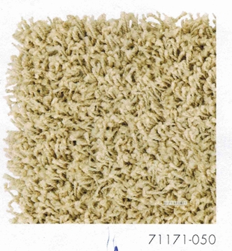 Picture of Grand 120/160/200 Indoor Rug *Made In Belgium *Beige