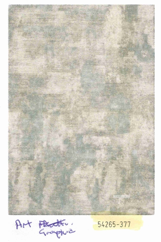 Picture of Opal 160 Indoo Rug*Made in Belgium *Art Graphic