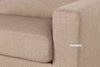 Picture of DESTRO 2+3 SOFA RANGE *BEIGE