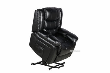 Picture for category Massage & Lifting Chairs