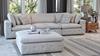 Picture of Sussex Modular Sofa *MEMORY FOAM