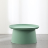 Picture of LEXI  COFFEE TABLE * 5 Color Available