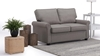 Picture of Blanca 3 Seater Sofa bed