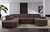 Picture of Amando Sectional Sofa w/ Pullout Bed
