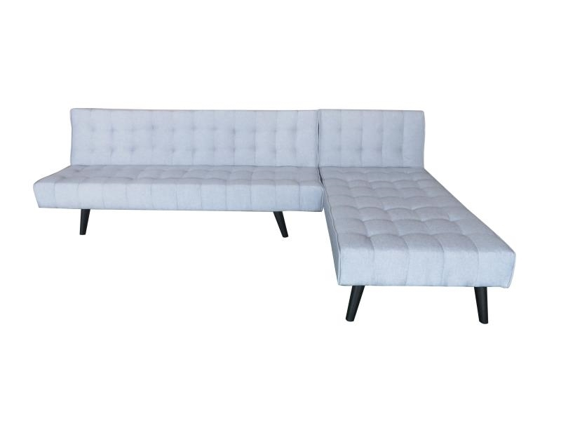 Picture of Lizard sectional sofa bed