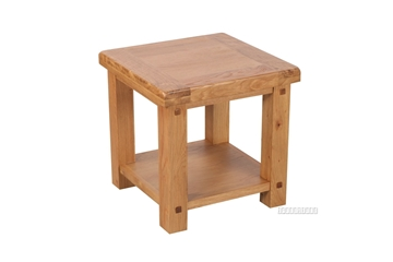 Picture of WESMINSTER SIDE TABLE